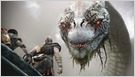 Sony says PlayStation 4 cross-platform gaming has finished beta testing and is now open to all game developers (Peter Rubin/Wired)
