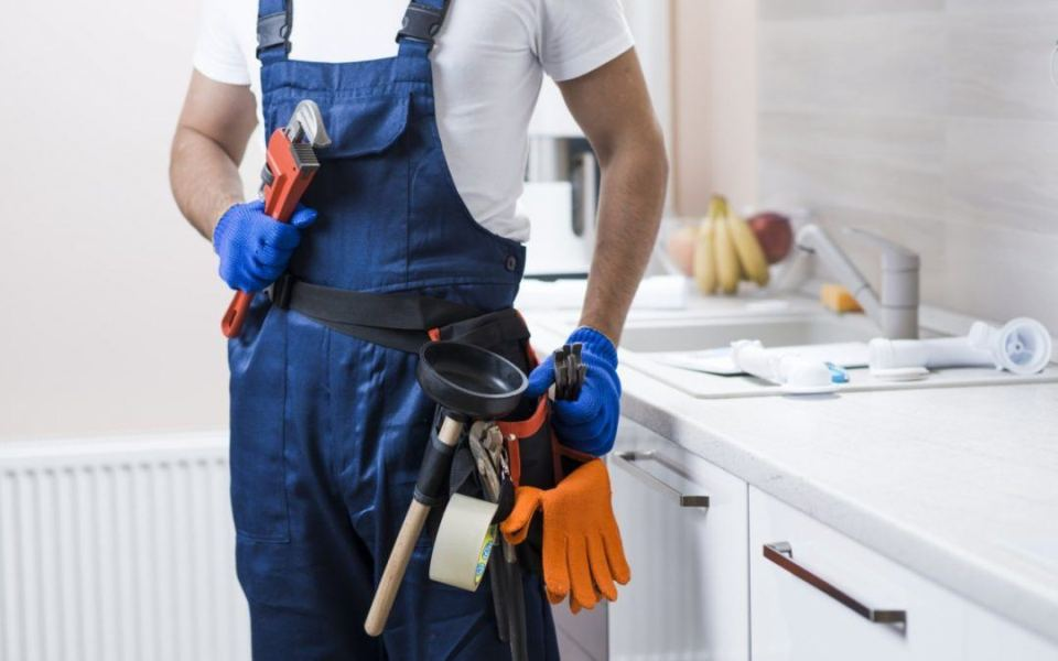 tips-on-finding-a-great-plumbing