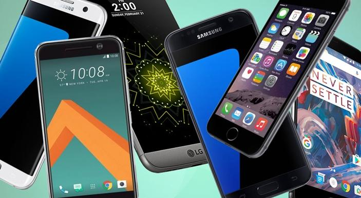 best-5-cases-that-keep-your-phone-safe