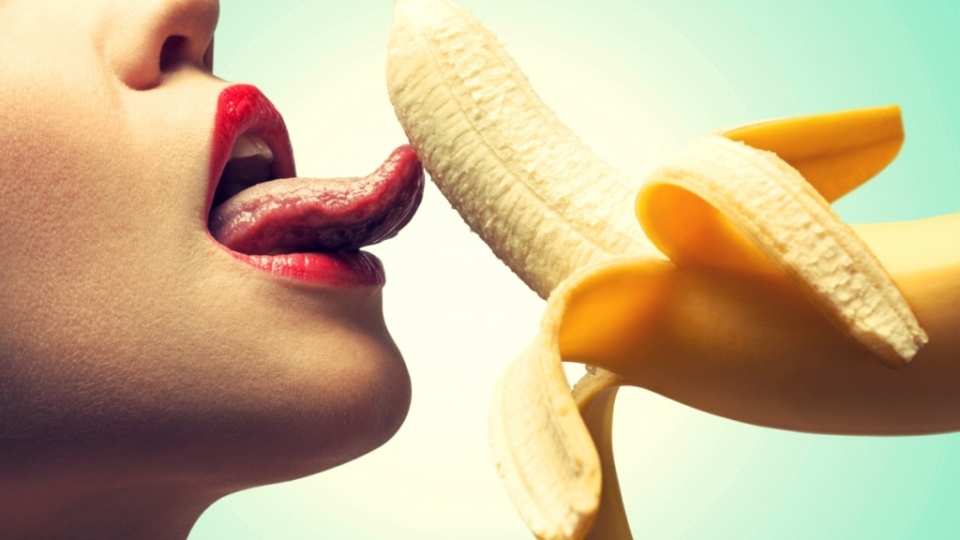 tips-on-oral-sex