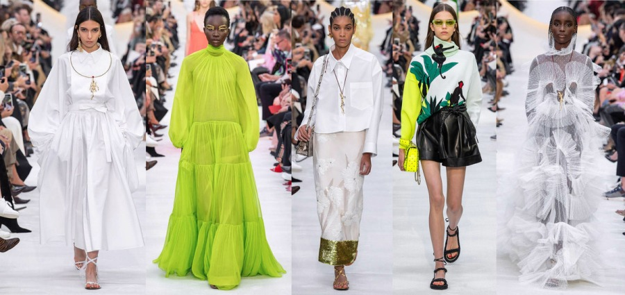 the-greatest-spring-summer-2020-patterns
