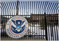 Overview of the severe shortage of cybersecurity workers across the US government and private sector, despite an unprecedented slate of hacking threats (Joseph Marks/Washington Post)
